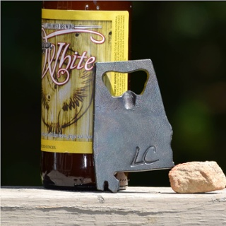 Alabama_Bottle_Opener