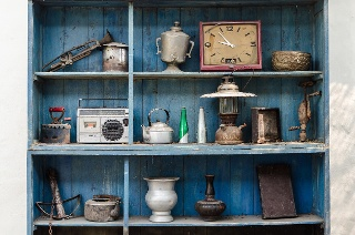 antiques_shop