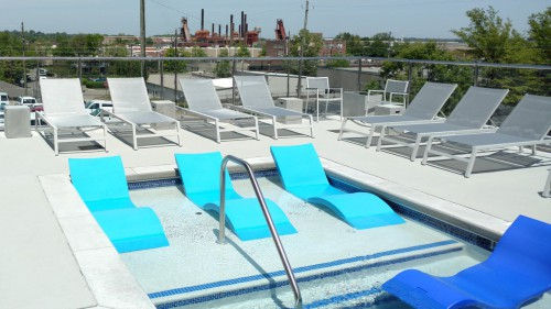 Iron-City-Lofts-Pool-500x281
