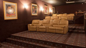 Ridge_Crossings_Movie_Theater-330x185
