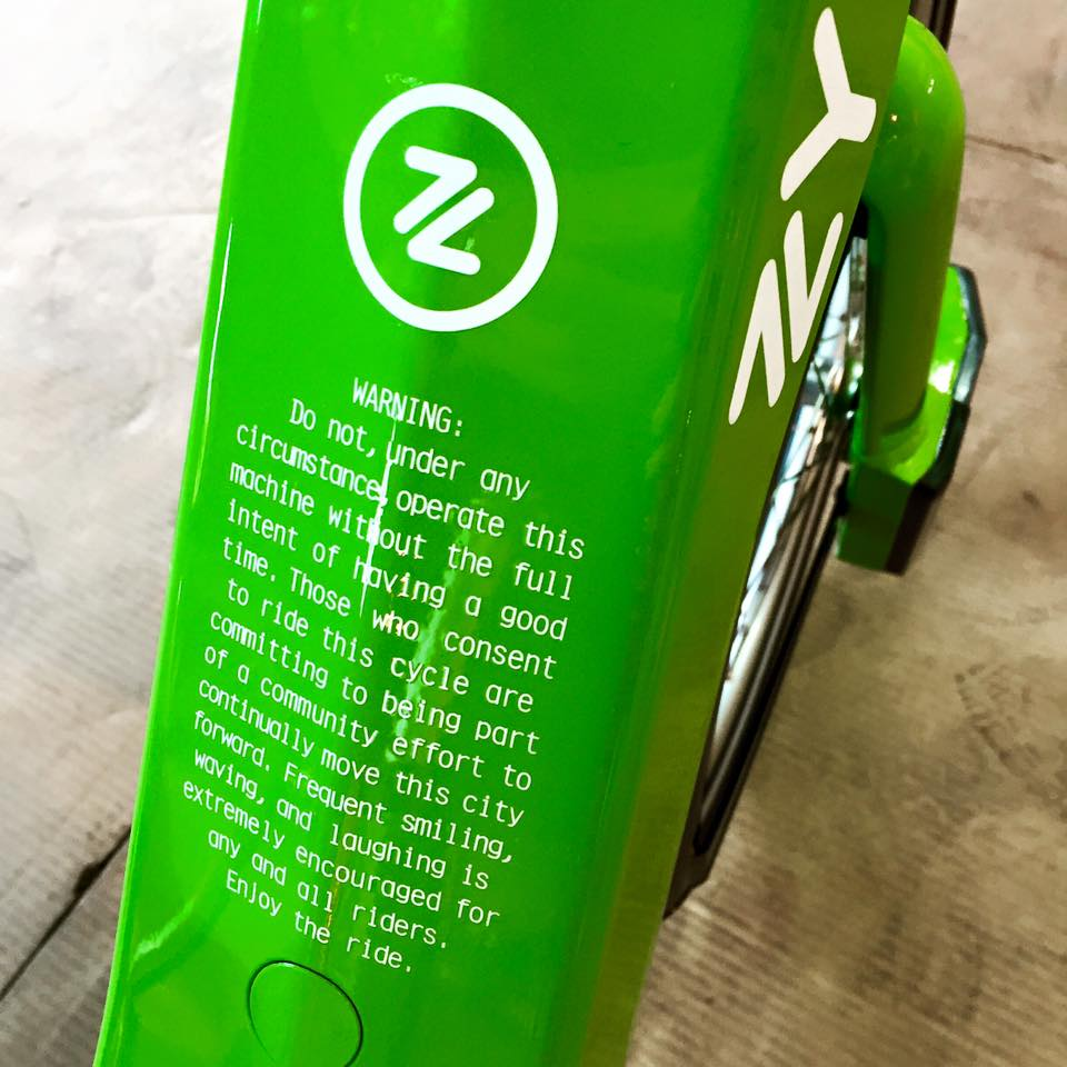 birmingham-apartment-bike-share-zyp-funny
