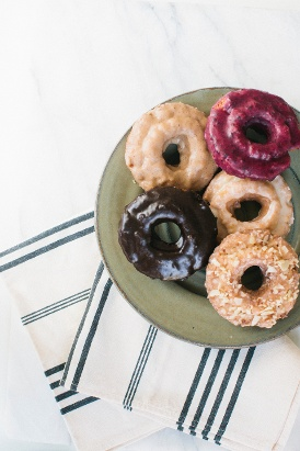 birmingham-apartment-we-have-doughnuts-variety