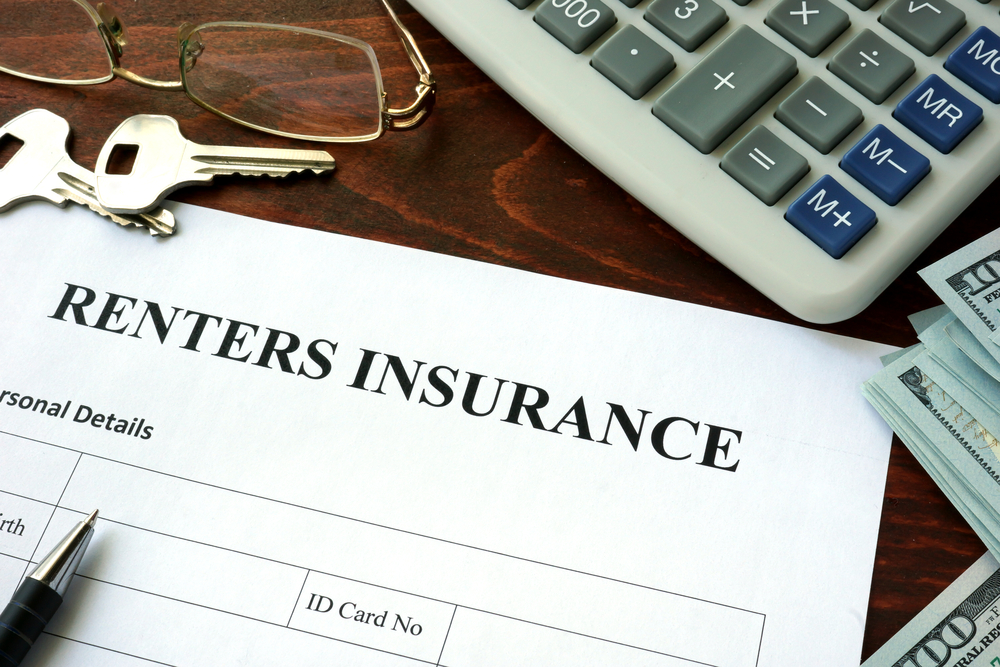 Renters Insurance: What You Need to Know
