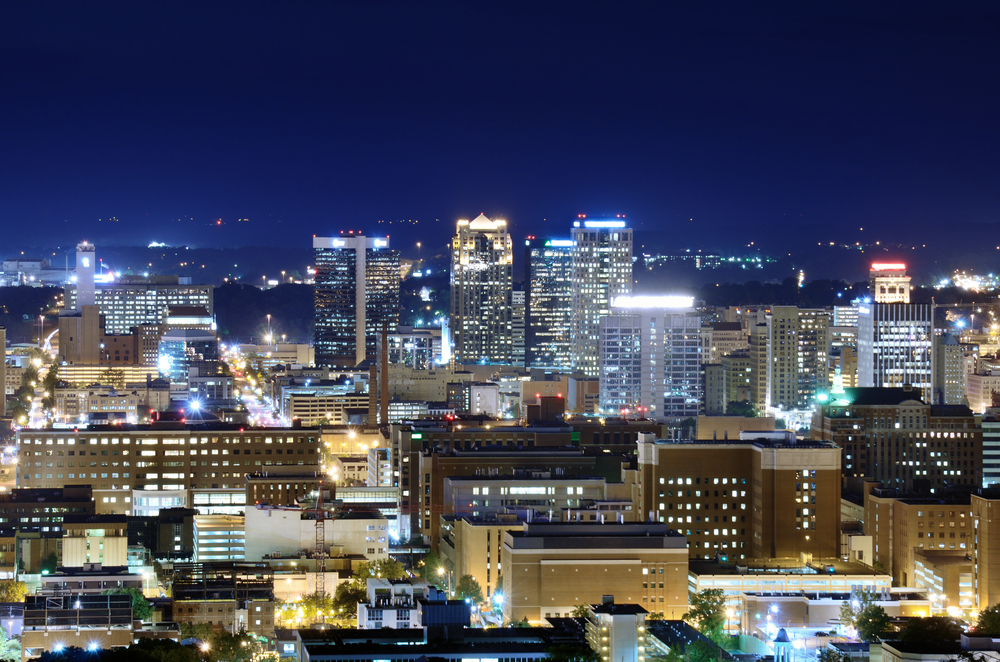 5 Birmingham Staycations for Spring Break