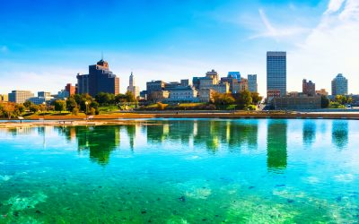 5 Ways to Spend May in Memphis