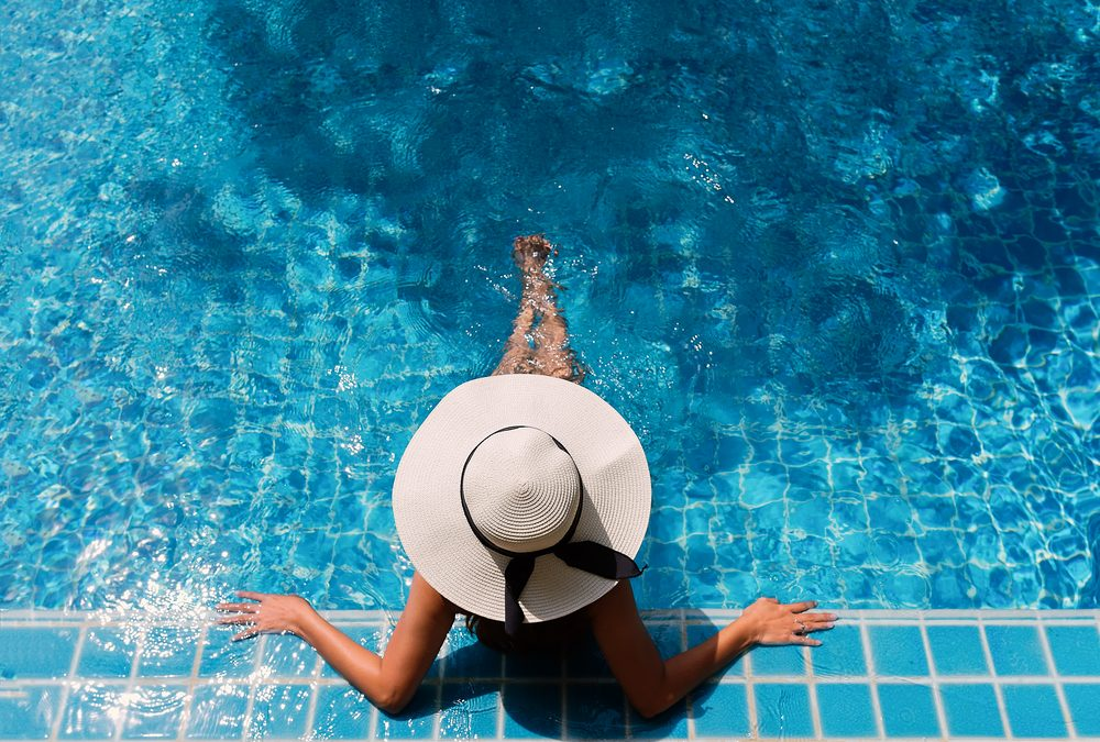 5 Ways to Not Waste Your Summer