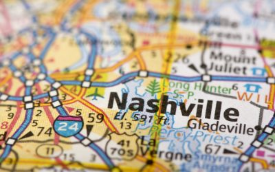 How to Spend a Day In Nashville On a Budget