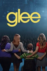 Glee Show Title