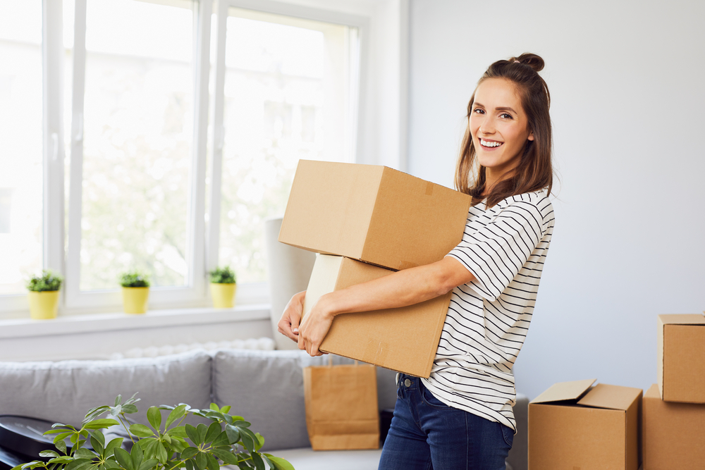 Life-Saving Tips for Post-Grad Apartment Shopping