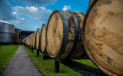 4 Ideas for a Great Labor Day Weekend in Kentucky