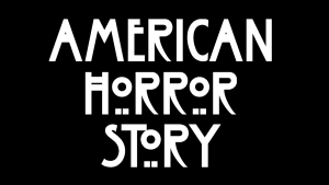 """American Horror Story"" poster"