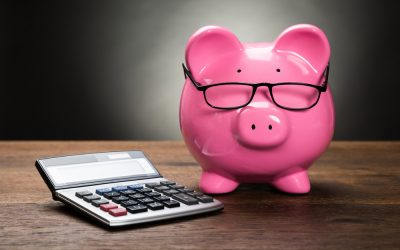 Adulting 101: Budgeting in Your 20s