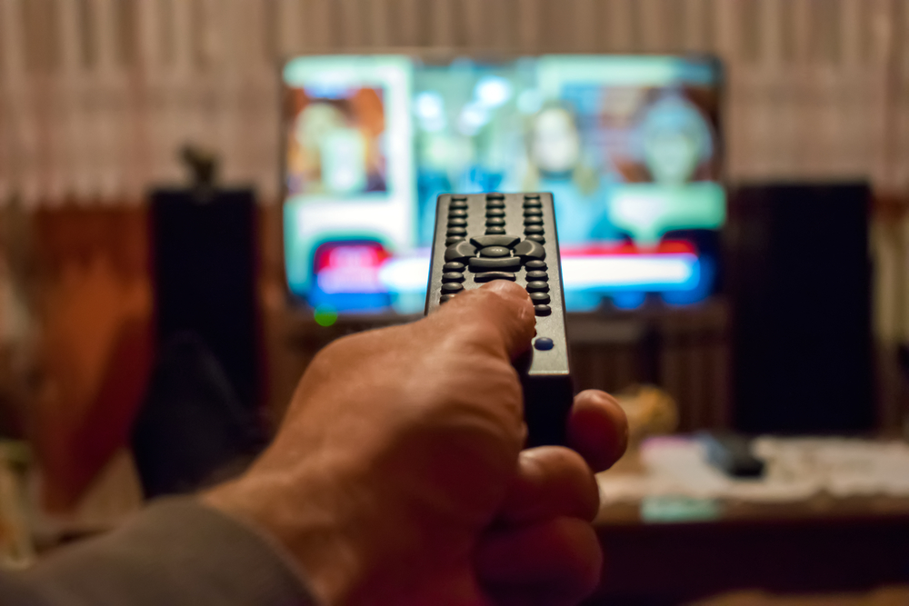 Budget-Friendly Alternatives to Cable TV