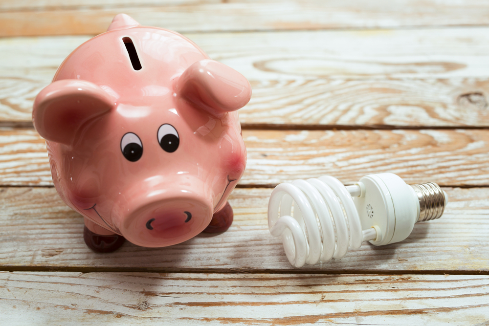 Energy-Saving Tips for Apartments