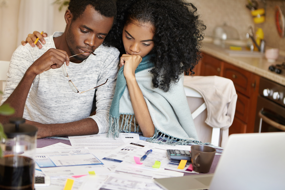 Adulting 101: Keeping Up with Your Bills