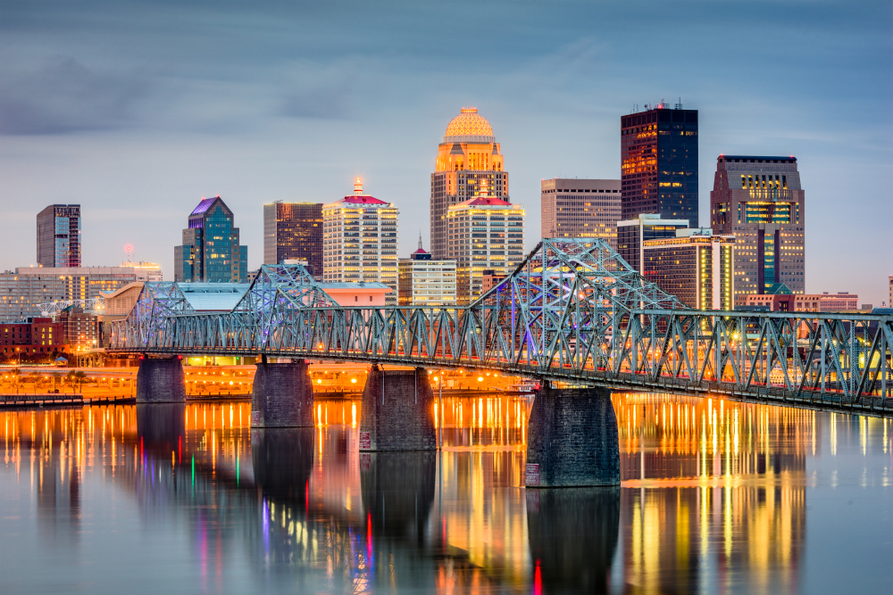 Things to Do in NuLu