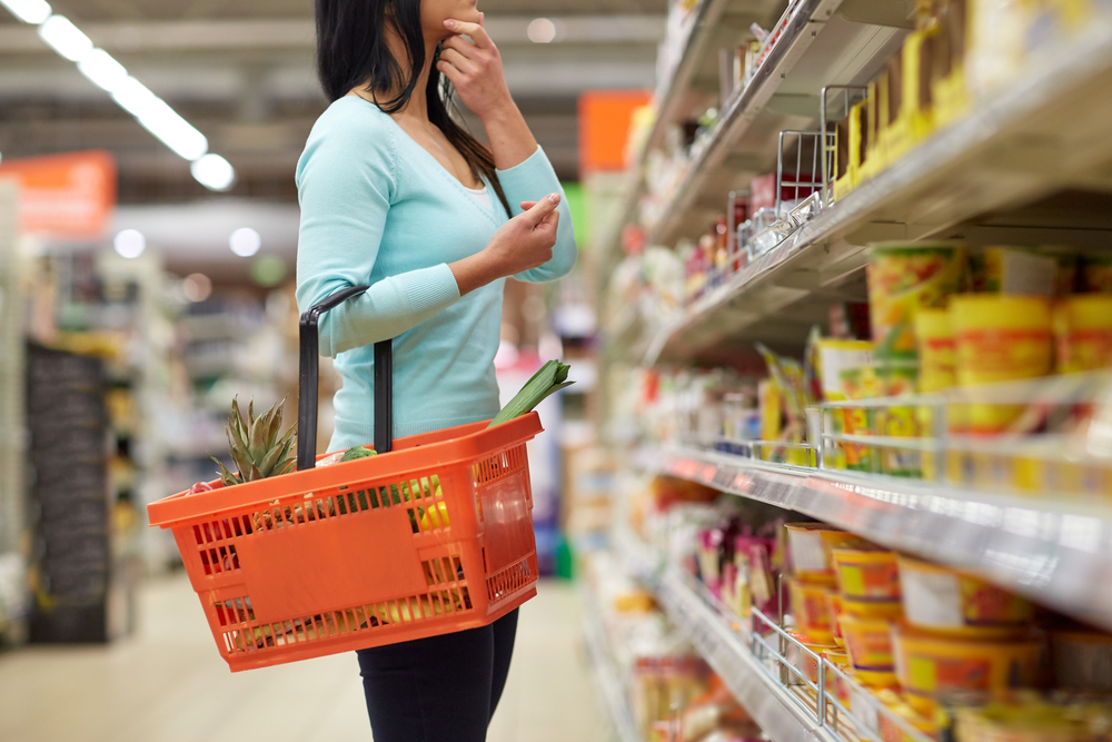 Top 5 International Grocery Stores in Mobile, Alabama